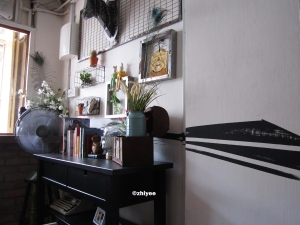 20140615_FOLKS CAFE_店内装潢_2