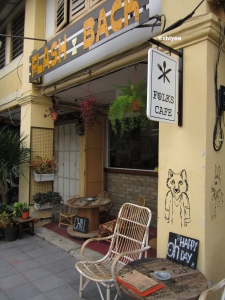 20140615_FOLKS CAFE_店面