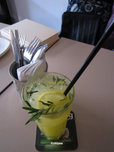 20140615_FOLKS CAFE_LEMON & ROSEMARY SODA (RM9)